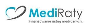 Prywatna_klinika_stomatologiczna_Tczew